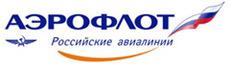 http://filed8-11.my.mail.ru/pic?url=http%3A%2F%2Fcontent.foto.mail.ru%2Fmail%2Falex4378%2F_blogs%2Fi-1535.jpg&mw=&mh=&sig=f02dd4a55ffa7a4cdcc749a405fdfaad
