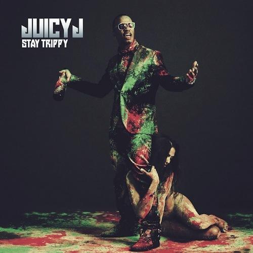 Stay Trippy